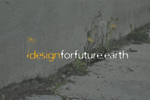 Design for Future: A Call to Action