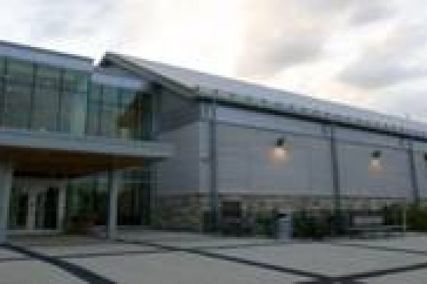 Meeting the LEED Gold Standard – Markham Museum Collections Building [Case Study]