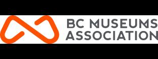 BC Museums Association
