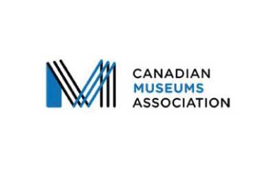 CANADIAN-MUSEUM-ASSOCIATION