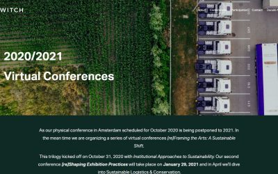 art-switch-virtual-conferences