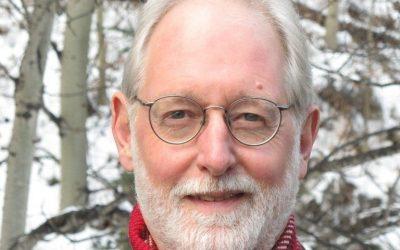 Robert R. Janes